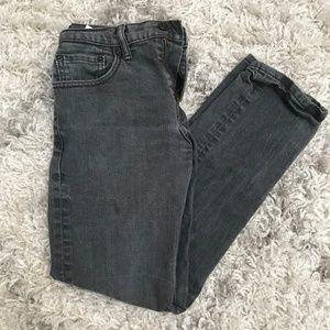 Mens 30x30 511 Levi's Jeans